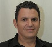 דוקטור מיכאל איצקסון