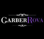 גרברובה – ייבוא ושיווק מוצרי אופנה ואקססוריז