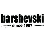 ברשבסקי – פאב בראשון לציון באוירה אחרת