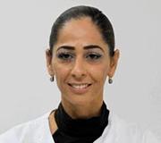 מירב פדידה – קוסמטיקאית רפואית