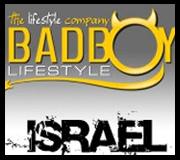 BADBOY LIFESTYLE