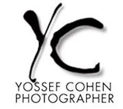 יוסף כהן – צילום אירועים
