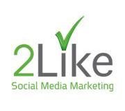 2like – חברת מדיה דיגיטלית