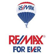 Re/max Forever