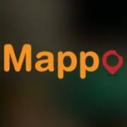 Mappo – אפליקציה חברתית חינמית