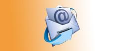 שליחת מייל שיווקי או במילים אחרות ניוזלטר