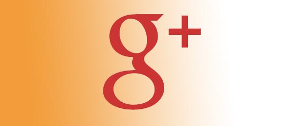 המדריך המלא לרשת החברתית גוגל פלוס