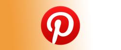 פינטרסט (Pinterest) מה, למה והאם זה טוב?