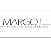 מרגוט – סטודיו שמלות כלה