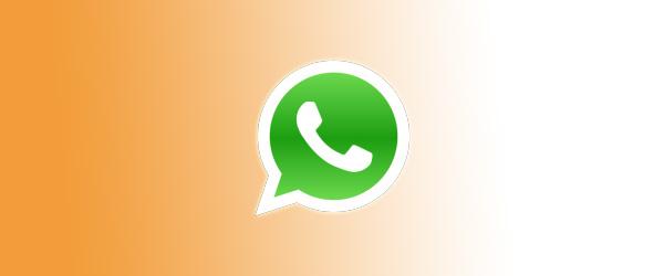 אז מה השתנה באפליקציה שאנחנו כל כך אוהבים? וואטסאפ Whatsapp