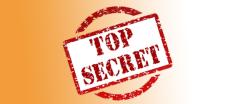 הסוד שנשכח בניהול רשת חברתית
